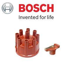 Distributor Cap 1235522061 Bosch A0001582602 0001582602 GB635 03015 Quality New