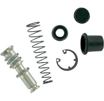 Moose Rear Master Cylinder Rebuild Kit for Yamaha 04-07 Rhino 660 0617-0194