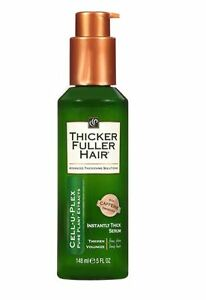 Thicker-Fuller-Hair-Instantly-Thick-Serum-5-oz-Pack-of-3