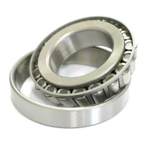 mercedes Differential Bearing EC0-CR-06B39 CR06A75-1 NTN