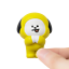 BT21-Character-Figure-Magnet-4-x-5cm-7types-Official-K-POP-Authentic-Goods miniature 3