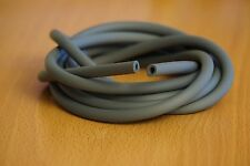 10 Meters NIBP Law Hose Tube For Blood Pressure Cuff , US Seller