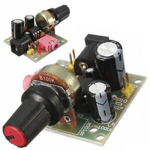 LM386-Super-Mini-Amplificador-Board-3V-12V-Amplificador-de-potencia-para-Arduino-Raspberry-Pi