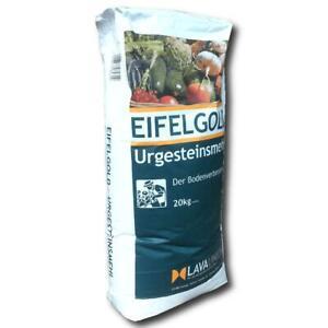 Lava-Union-Eifelgold-Urgesteinsmehl-Boden-Aktivator-Universal-Duenger-Rasen-Kalk