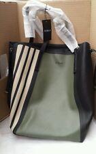 Genuine Furla Stella  Large Leather North South Tote Bag RRP £655!!!