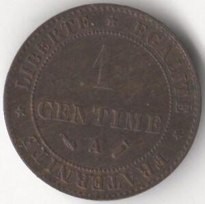 1887-France-Centime-Coins-European-Pennies2Pounds