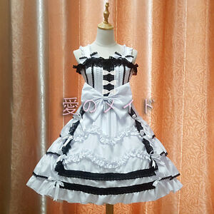 Anime Lovelive Cosplay Nico Yazawa Cartoon Costume Dance Party Princess Dress