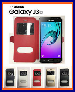 custodia cover samsung galaxy j3 2016