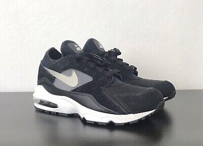 air max 93 noir