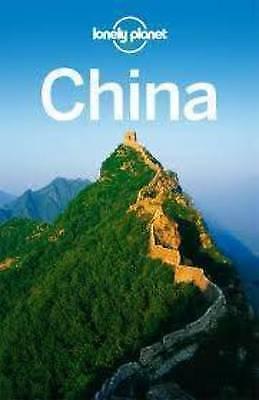 China by Damian Harper (Paperback, 2011)