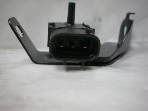 Fuel Tank Pressure Sensor AS74 Genuine TOYOTA for 1997 TACOMA 4Runner 8946035030