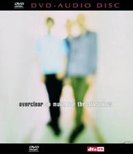 Everclear - So Much For The Afterglow (DVD Audio, 2003)