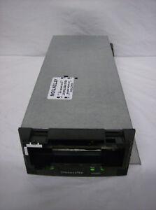 StorageTek 9840 Tape Library Drive w// Power Suppl