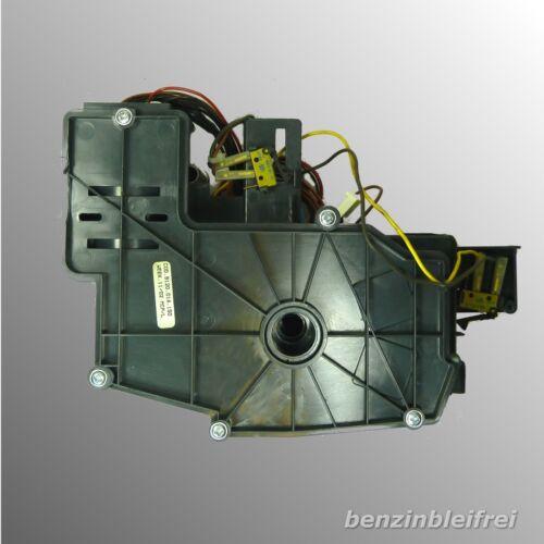 Boîtier d/'occasion moteur u Saeco Magic royal tous les modèles ensemble complet de transmission