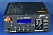 212 Coherent Fiber Array Package Diode Laser Fap System