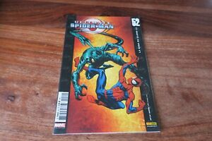 Ultimate-Spider-Man-N-52