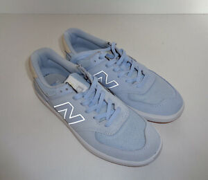 chaussure new balance 574 homme