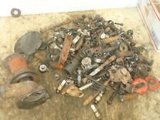 1955 Ford 960 Tractor Bolts Amp Hardware 800 900
