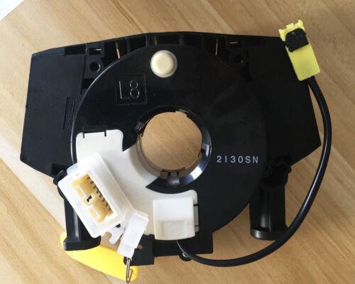 SPIRAL CABLE CLOCK SPRING 25567-ET225 FOR 05-07 Nissan Sentra 350Z Z33