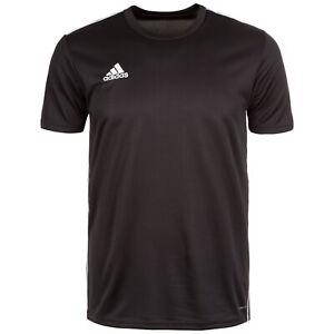 adidas Performance Core 18 Trainingsshirt Herren NEU