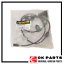 Hyundai Kia Genuine OEM FRONT RIGHT ABS Wheel Speed Sensor 95670-2C100