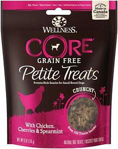 Wellness-Petite-Treats-Breed-Crunchy-Natural-Grain-Free-Dog-Treats-Chicken