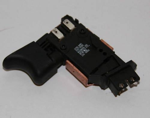 Dewalt Schalter Elektronik 18 Volt  DW DC 653605-00