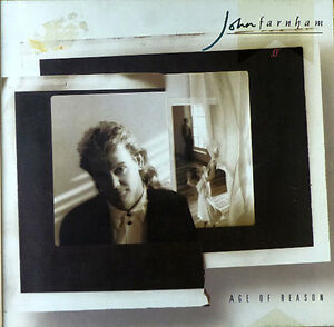 John-Farnham-age-of-reason-LP-washed-cleaned-l2752