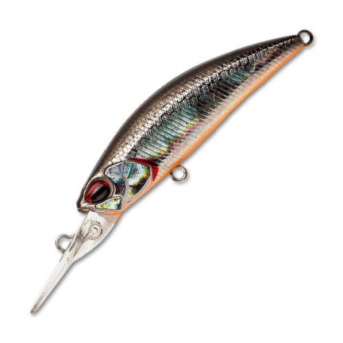 fishing lures DUO Spearhead Ryuki 50MDF
