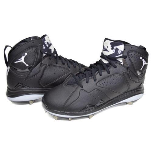 010 7 baseball Metal 684943 Nike Taglia Athletic 5 Jordan da Air 8 Tacchetti Retro gpYOpq