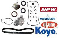 All Timing Kit (belt,water Pump,pulleys Acura Integra B18b1 1996-2001 on sale