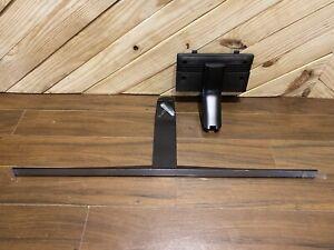 Samsung-UN75NU8000-TV-Stand-for-75-034-NU8000