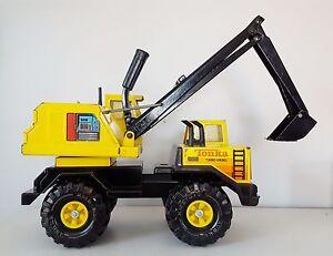 Tonka-Mighty-Backhoe-Turbo-Diesel-3931-1983