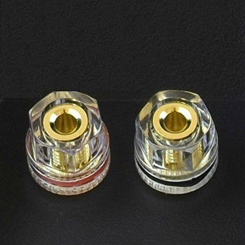 """PAIR Black TIC PAT5-B 5/"""" Indoor//Outdoor Weather-Resistant 2-Way Patio Speakers"""