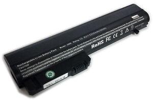 High-Quality-Laptop-Battery-for-Compaq-HP-Elitebook-Business-Notebook-Probook