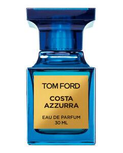 EAU-DE-PARFUM-COSTA-AZZURRA-30-ML-DE-TOM-FORD