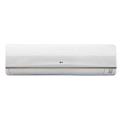 LG Split AC 1.5Ton (Air Conditioner) 3 STAR + Brand New+ Sealed + VAT Bill