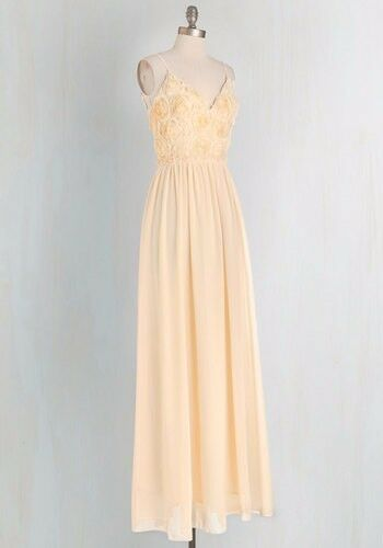 """""""All Roads Lead to Romance"""" prom prom prom bridesmaid dress with flower pink detailing 2f6888"""