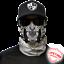 SA-COMPANY-FACE-SHIELD-240-Styles-Schal-Maske-Bandana-Tube-Halstuch-BLITZVERSAND Indexbild 144