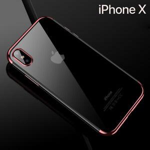 coque iphone bumper xs