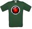 HAL-9000-2001-a-Space-Odyssey-Odyssee-im-Weltraum-Kult-T-Shirt-alle-Grosen-NEU miniatuur 21