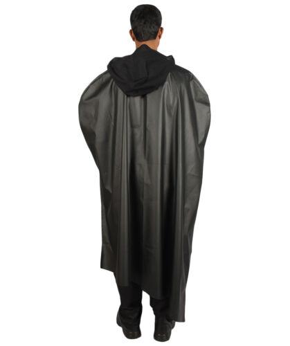 Star Wars 8 The Last Jedi Luke Skywalker Cosplay Costume Robe Tunic Belt HC-493