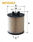 Filtron PE973/5 Fuel Filter