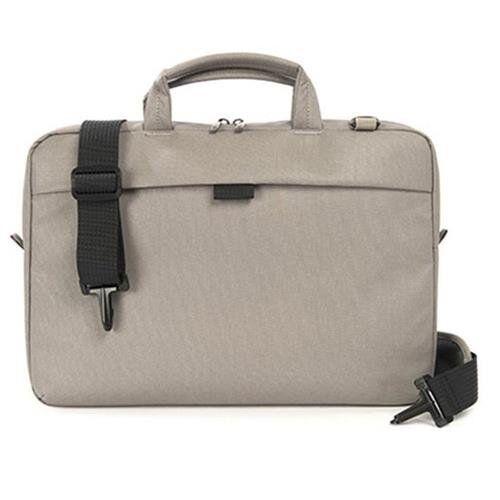 "Tucano Bis 15 Slim Compact Bag for 15/"" Ultrabook /& 15.6/"" Notebook Computer"