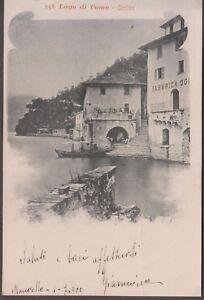 Orrido-Lago-di-Como-scorcio-Viaggiata