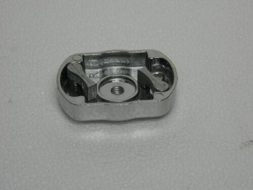 Mitnehmerplatte  Original für Timbertech MS49//MS52-2TL AKS43 Motorsense Freischn