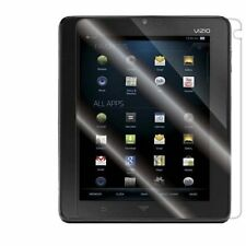 ArmorSuit MilitaryShield Vizio Tablet VTAB1008 Screen Protector Brand NEW!