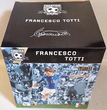 FANATICO LIMITED EDITION FIGURE : FRANCESCO TOTTI 2006 BRAND NEW