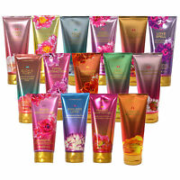 Victoria's Secret Pick 4 Mix & Match Lot Hand & Body Cream Fantasies Hbc Vs
