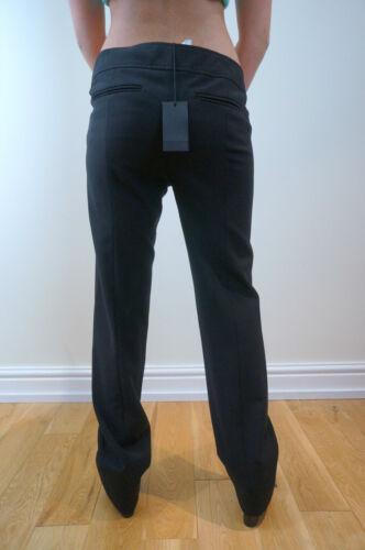 Pepe da donna Patrizia Pantalone pantaloni It Pantalone qRAa66
